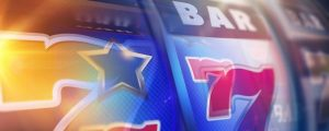 Nederlands casino header
