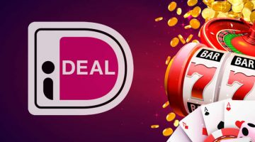 Nederlandse casino's met iDEAL