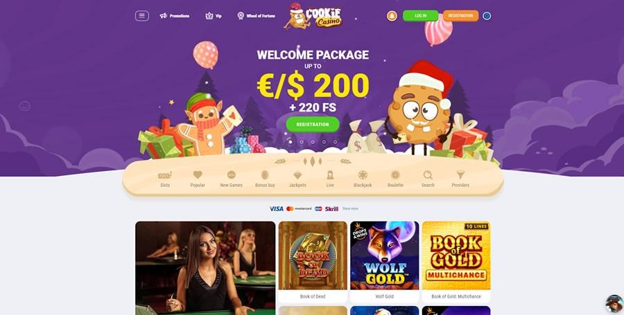 cookie-casino-index