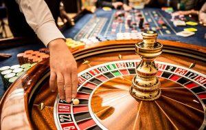 5 tips voor de beginnende roulette speler